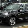 BMW Х3, баварцы снова перевернули весь мировой автопром. Компактный паркетник премиум-класса, созданный на базе легковой